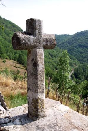 croixtournantedelagardeviaurriviere.jpg