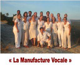 La-manufacture-Vocale dans Festival des 2 Rives
