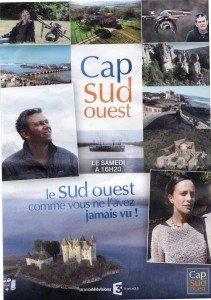 France 3 Sud à Lagarde Viaur dans Actions cap-sud-ouest-211x300