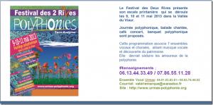 Lagarde Viaur accueille le Printemps des 2 Rives 2013 dans Concerts invitation-mails-structures-culturelles-printemps-2013.bis1_-300x149