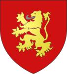 Une saison médiévale à Lagarde Viaur dans Actions 545px-1-copie-copie-136x150