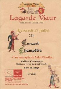 Lagarde Viaur - Concert vielle et cornemuse dans Agenda vielle-et-cornemuse-lagarde2013-207x300