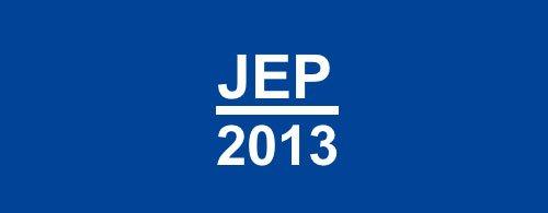 Journée Européenne du Patrimoine médiévale à Lagarde Viaur dans Actions journees-europeennes-patrimoine-2013-jep2013-logo