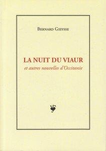 Bernard Gyesse La Nuit du Viaur_0001