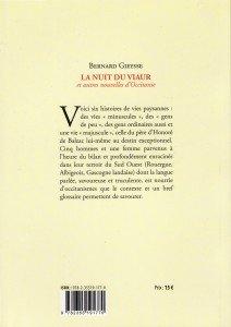 Bernard Gyesse La Nuit du Viaur_0002