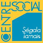 logo_Centre Social Ségala Tarnais