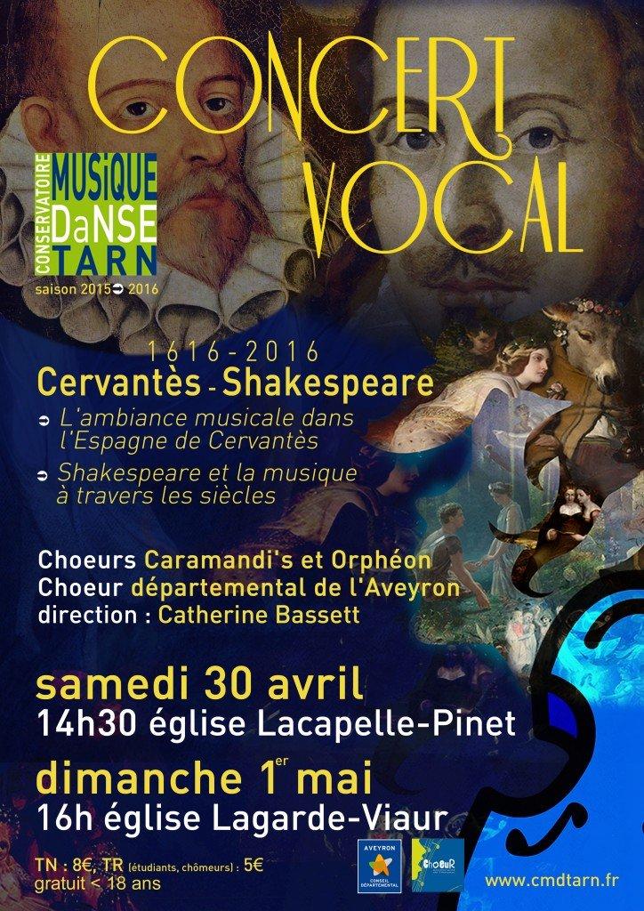 ShakespeareCervantès04-2016